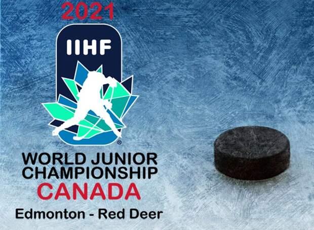 Хотите финала Россия – Канада? Тогда вечером 2 января вам надо болеть не только за нашу команду, но и за Швецию