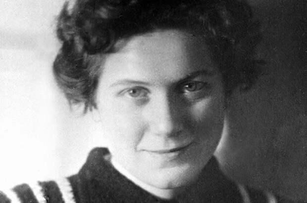 Как дочь Сталина сбежала из СССР
