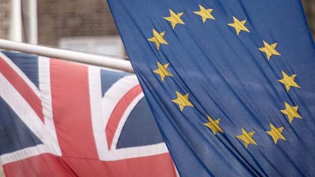 Евросоюз, США, Великобритания и Швейцария обратились к Минску с заявлением