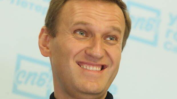 Арест Навального ударил по Северному потоку - 2: Европарламент намерен требовать новых санкций