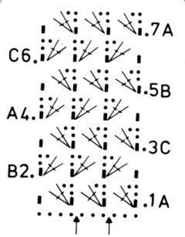 sciarpe1 (46) (240x307, 40Kb)