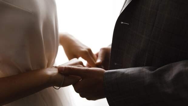 Американец поразился размаху армянской свадьбы в России