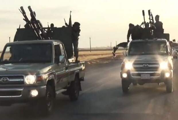 ht_isis_toyota_sept2014_lf_151006_4x3_992