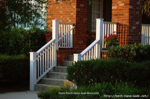 small-porch-railings-6 (525x349, 172Kb)