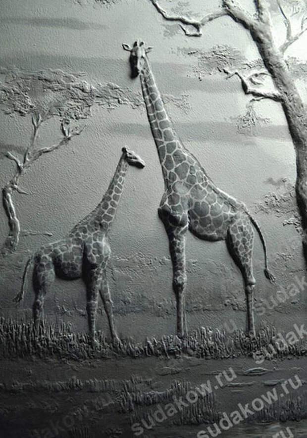 3079248_giraf_relyef_iz_shtukaturki (490x700, 89Kb)