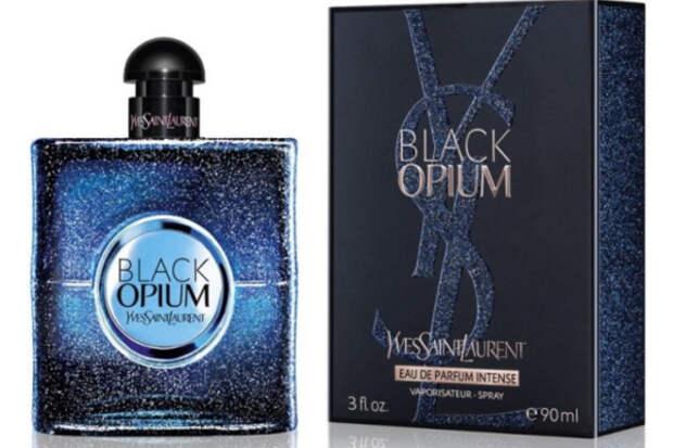 yves-saint-laurent-black-opium-intense (3)