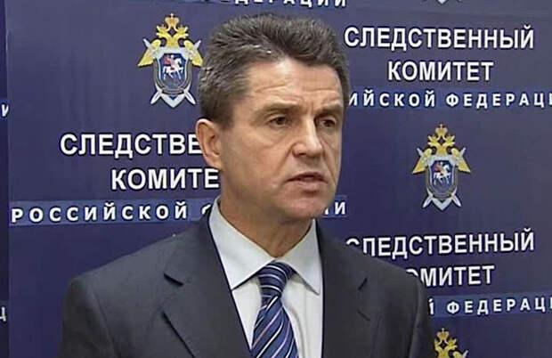 Маркин: У следствия появились новые очевидцы убийства Немцова