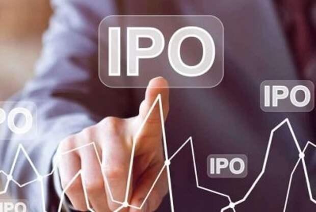 IPO Cloopen Group Holdings Limited - китайского оператора облачных коммуникаций