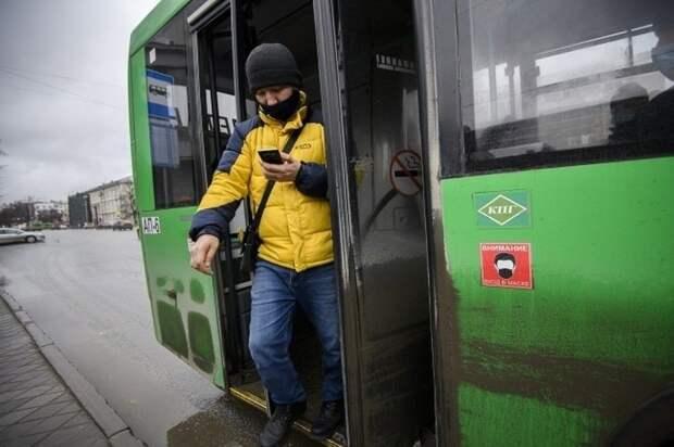 Движение по улице Козлова в Симферополе перекроют из-за дорожных работ