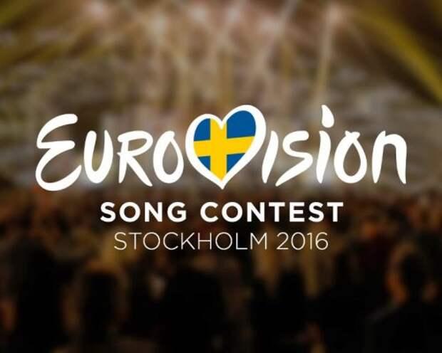 Финал «Евровидения» впервые будут показывать в США