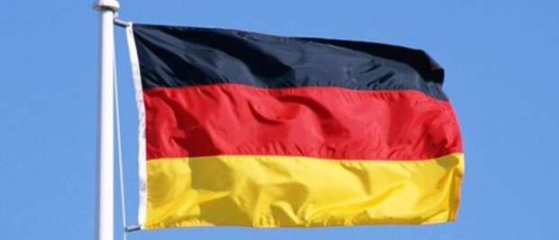 Немецкий политик обвинил Киев в обострении отношений с Москвой