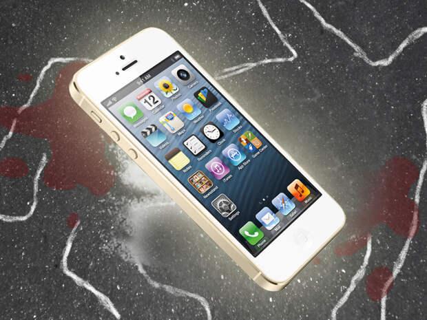 Вредные привычки, которые убивают батарею вашего смартфона