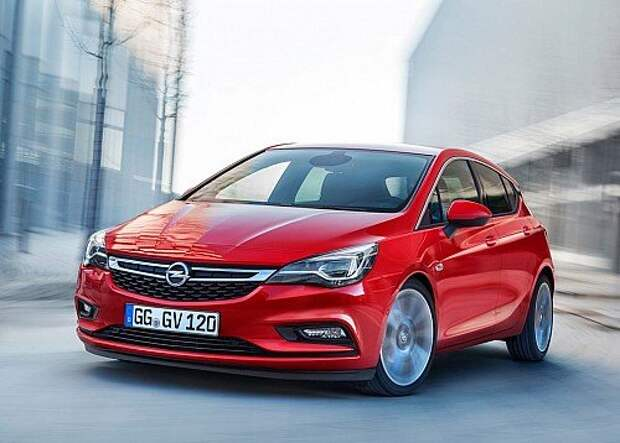 Opel-Astra_2016_1111