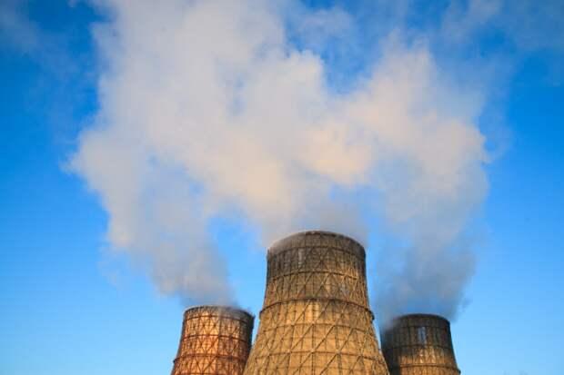 Второй этап подачи отопления 24 и 25 сентября в Новосибирске – кому сегодня дадут тепло