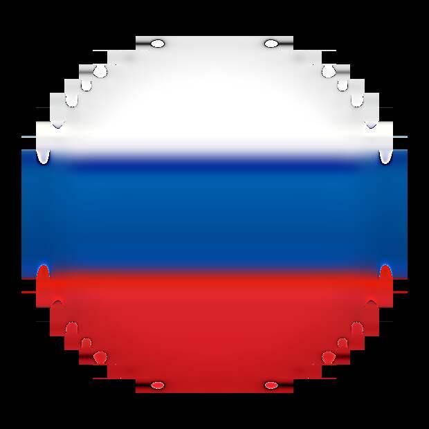 Таблица  ЧМ - 2018 по футболу