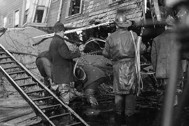 Смертельная небрежность. 10 катастроф из-за «Ну а чо такого»