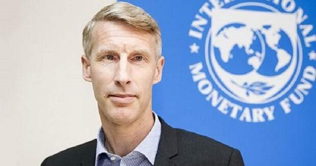 МВФ: Украине нужно распродать энергетику и ликвидировать сельское хозяйство