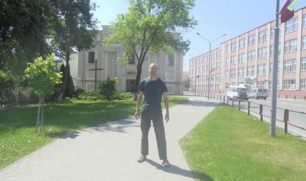 Уезжаю в Беларусь: Там дешевле и вкуснее