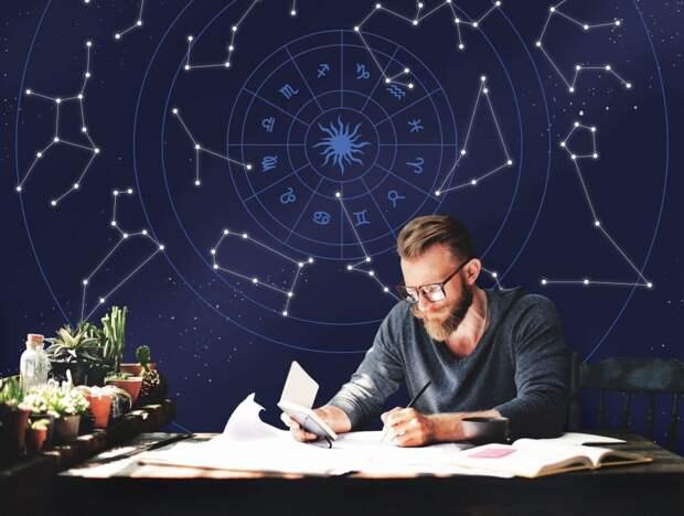 Гороскоп работы на 16 октября 2019 для всех знаков зодиака