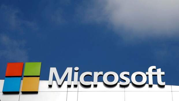 Microsoft обвинила хакеров из России в кибератаках против штабов Трампа и Байдена