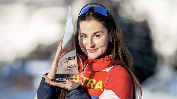 Лыжницы Ступак, Сорина и Жамбалова пропустят этап КМ в Лахти