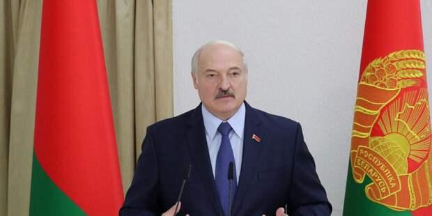 К чему готова Белоруссия?