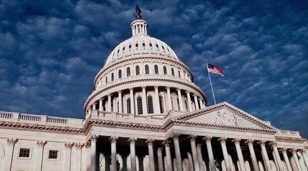 США призывают к усилению санкций против КНДР