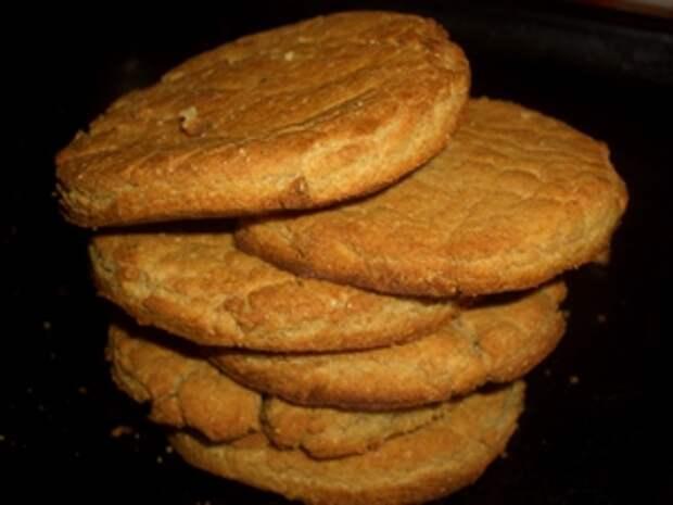 http://assets.foodnex.ru/recipes/2014_1_8/14/49/961308/8d6756861138a3bac161.JPG