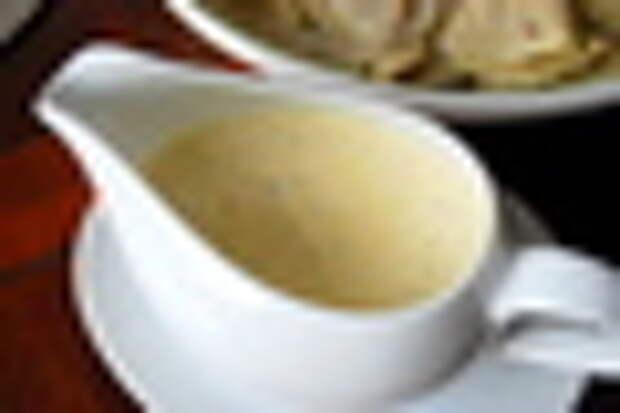 sauce ravioli (9)