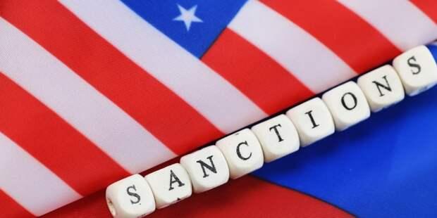 Европа поможет США подготовить санкции против РФ