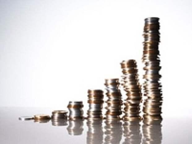 ПРАВО.RU: Должник расплатился с приставами пятью мешками 50-копеечных монет