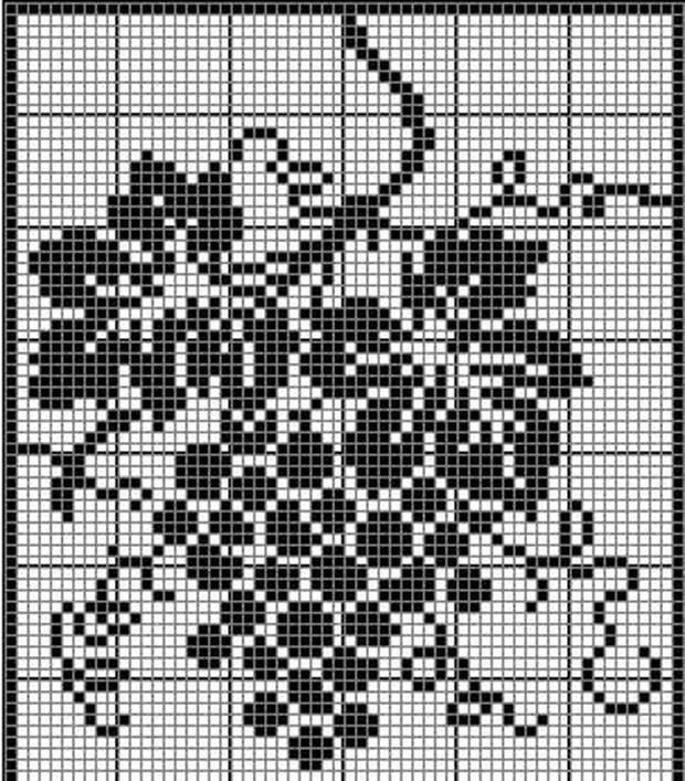 file2 (48) (303x346, 126Kb)