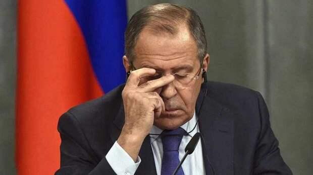 Юлия Витязева. Кто спасет забытых Украиной и брошенных США в Кабуле украинцев?