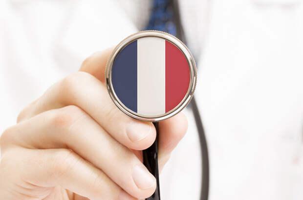 Как борются с инфарктом миокарда во Франции и в России