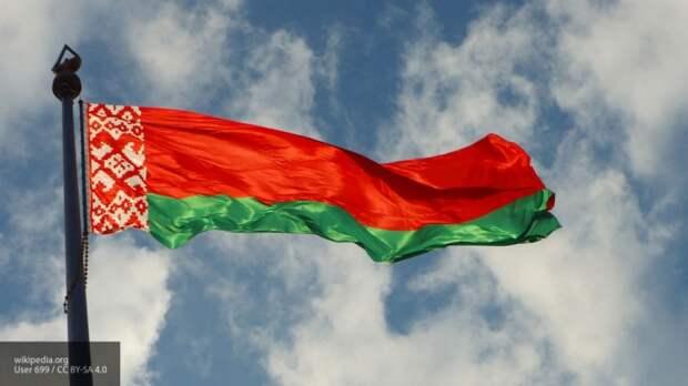Минск заявил о возможном разрыве отношений с ЕС