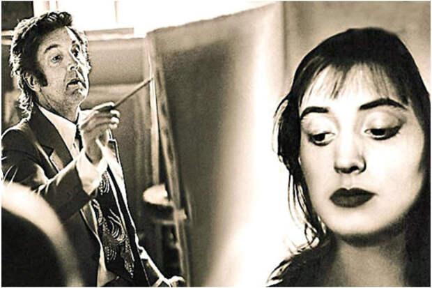 Великие истории любви. Поклонник женской красоты Илья Глазунов и его музы