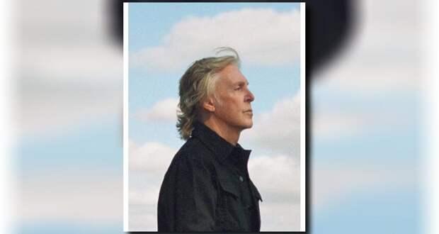 Пол Маккартни выпустил альбом, который записал во время карантина