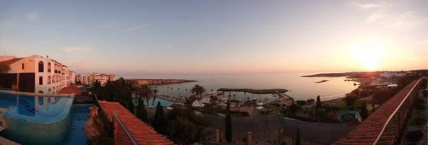 10 вещей, которые не стоит делать на Кипре