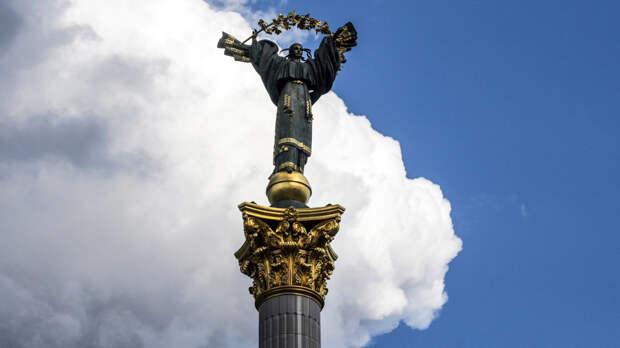 В Китае объяснили, как Киев может перейти «красную черту» в отношениях с Россией