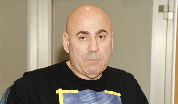 Пригожин попросил власти помочь артистам в период пандемии