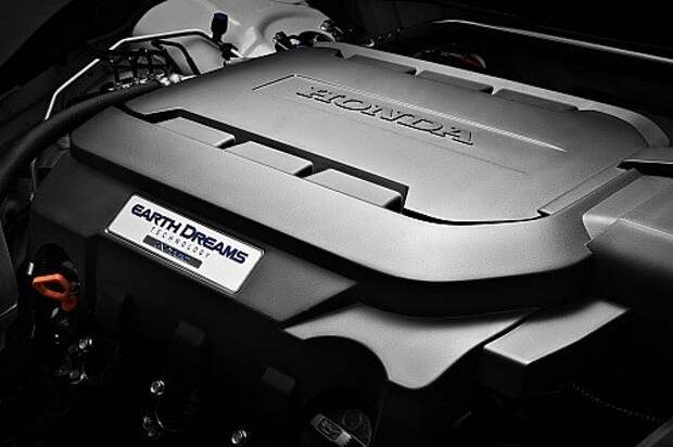 Honda Crosstour2_новый размер