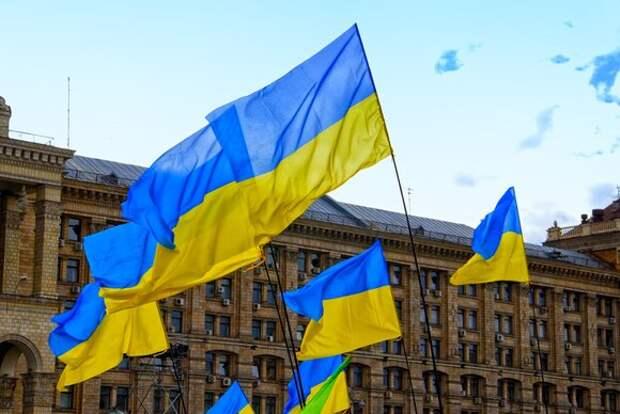 Украинские разведчики назвали Россию главной угрозой