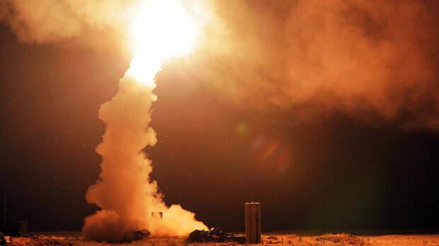 У России появился новый «козырь» против НАТО