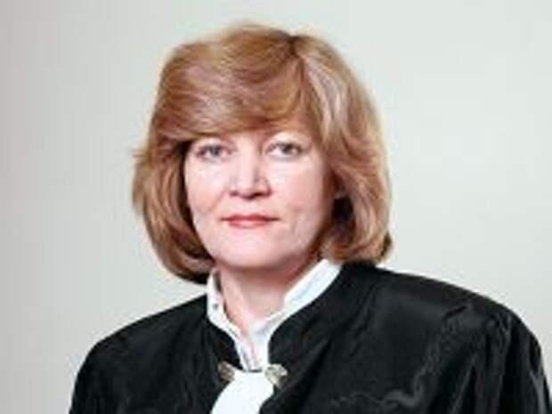 ПРАВО.RU: Путин представил судью АСГМ для назначения в экономколлегию ВС