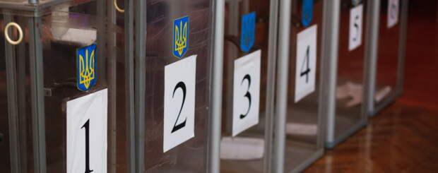 «Победил Кремль в различных обертках». Итоги выборов по версии украинской пропаганды