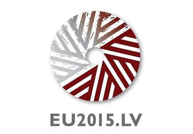 """Председательство в ЕС научит Латвию жить """"по-европейски"""""""
