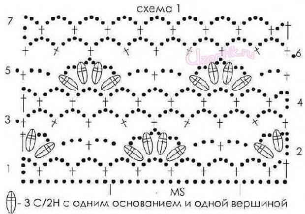 getImage (210) (500x350, 107Kb)