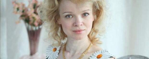 Цымбалюк-Романовская назвала Татьяну Власову убийцей Джигарханяна