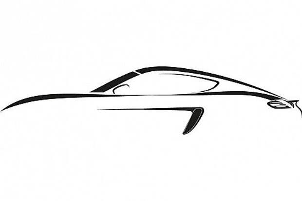 PorscheC1