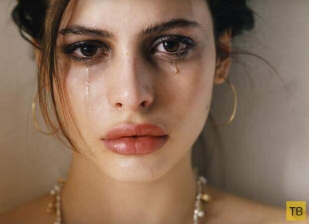 Жертва пробела или тайная любовница